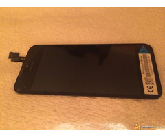 Ekran za Apple iPhone 5S