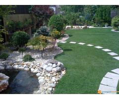 Hortikultura-Baštovanstvo (Obavljanje usluge uređenja i održavanja vrta) - Slika 6/7