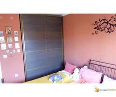 2,0 s od 58 m2 na 5.sp u Durlanu Niš - Slika 5/7