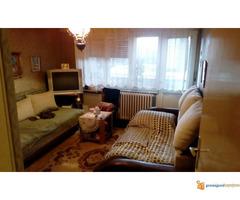 3,0 s od 78 m2 na 4. sp kod Doma zdravlja u Nišu