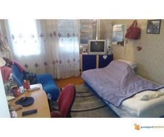 3,0 s od 78 m2 na 4. sp kod Doma zdravlja u Nišu - Slika 3/7