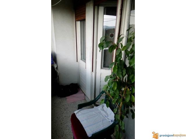 3,0 s od 78 m2 na 4. sp kod Doma zdravlja u Nišu - 6/7
