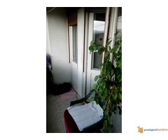 3,0 s od 78 m2 na 4. sp kod Doma zdravlja u Nišu - Slika 6/7