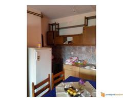 2,5 s od 52 m2 na 3.spratu u Pantaleju Niš