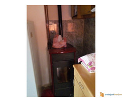 2,5 s od 52 m2 na 3.spratu u Pantaleju Niš - Slika 4/7