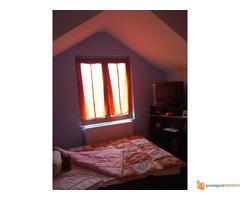 2,5 s od 52 m2 na 3.spratu u Pantaleju Niš - Slika 5/7