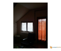 2,5 s od 52 m2 na 3.spratu u Pantaleju Niš - Slika 6/7