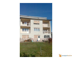 Kuća od 250 m2 na 9 ari Durlan u Nišu