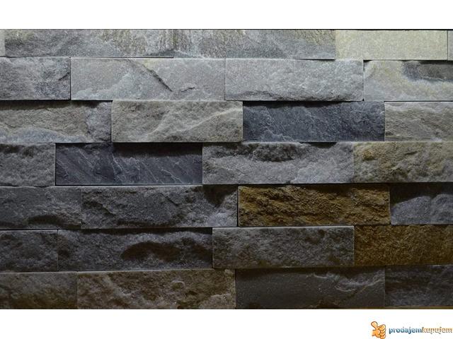 Prirodni Dekorativni Kamen Kupujemprodajem