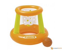 Kos za bazen INTEX 58504