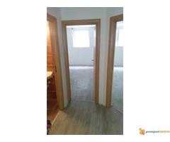 NOV 2,0 stan od 58 m2 u suturenu u Nišu