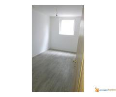 NOV 2,0 stan od 58 m2 u suturenu u Nišu - Slika 3/7