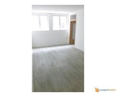 NOV 2,0 stan od 58 m2 u suturenu u Nišu - Slika 5/7