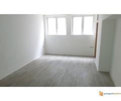 NOV 2,0 stan od 58 m2 u suturenu u Nišu - Slika 6/7