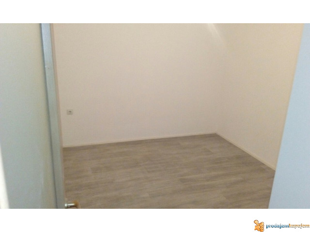 NOV 2,0 stan od 58 m2 u suturenu u Nišu - 7/7