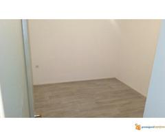 NOV 2,0 stan od 58 m2 u suturenu u Nišu - Slika 7/7