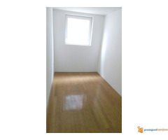 NOV 2,0 stan od 55 m2 u suturenu u Nišu! - Slika 5/7