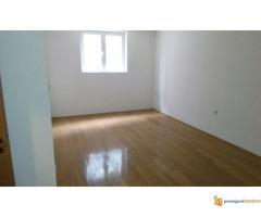 NOV 2,0 stan od 55 m2 u suturenu u Nišu! - Slika 7/7
