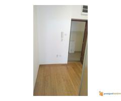 NOV 1,5 stan od 41 m2 u suturenu u Nišu! - Slika 2/7