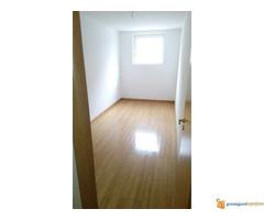 NOV 1,5 stan od 41 m2 u suturenu u Nišu! - Slika 6/7