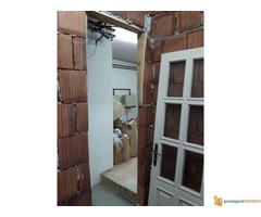 Stan od 60 m2 u prizemlju u D.Vrežini u Nišu! - Slika 2/3