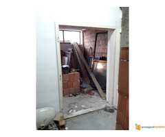 Stan od 60 m2 u prizemlju u D.Vrežini u Nišu! - Slika 3/3