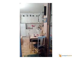 Garsonjera 32 m2 na VPR u Gornjomatejevačkoj u Nišu!!! - Slika 2/7