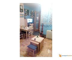 Garsonjera 32 m2 na VPR u Gornjomatejevačkoj u Nišu!!! - Slika 4/7