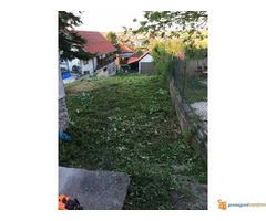 Kuća u Resniku na prodaju - Slika 4/7