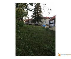 Kuća u Resniku na prodaju - Slika 5/7