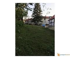 Kuća u Resniku na prodaju - Slika 6/7