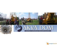 Busenje bunara Kragujevac - Slika 3/4