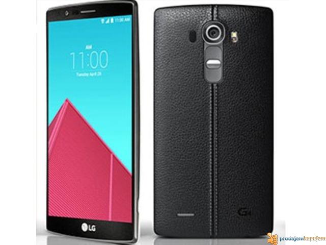 LG G4 - 2/5