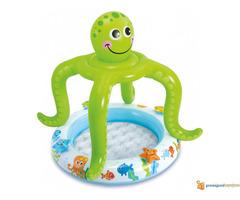 Bazen Hobotnica za decu INTEX 57115