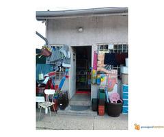Prodajem lokal na Dusanovackoj pijaci - Slika 2/2