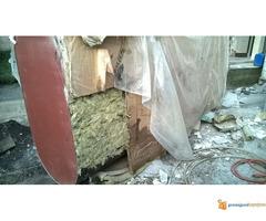 Cisterna za naftu/loz ulje - Slika 3/7