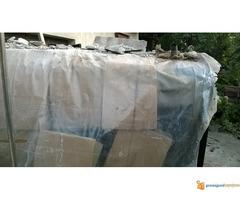 Cisterna za naftu/loz ulje - Slika 4/7