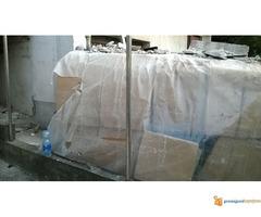 Cisterna za naftu/loz ulje - Slika 5/7