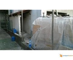 Cisterna za naftu/loz ulje - Slika 6/7
