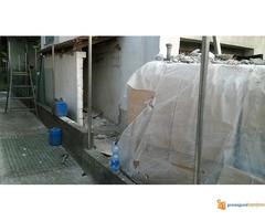Cisterna za naftu/loz ulje - Slika 7/7