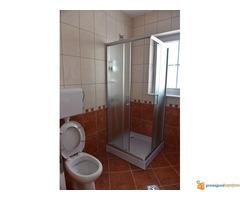 Na prodaju kuca ( hostel ) u Paracinu, 250m2. - Slika 6/7