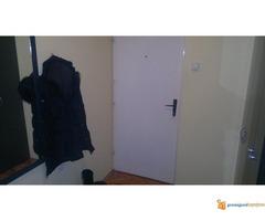 Garsonjera od 27,22 m2 u centru Niša - Slika 5/6