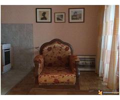 Prodajem Lux Garsonijeru 28.30 m2 sa terasom - Slika 1/5