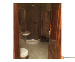 Prodajem Lux Garsonijeru 28.30 m2 sa terasom - Slika 2/5