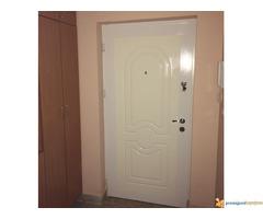 Prodajem Lux Garsonijeru 28.30 m2 sa terasom - Slika 3/5