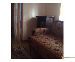 Prodajem Lux Garsonijeru 28.30 m2 sa terasom - Slika 4/5
