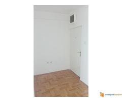 NOV 2,0 s od 52 m2 u centru Niša!