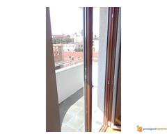 NOV 2,0 s od 52 m2 u centru Niša! - Slika 5/6