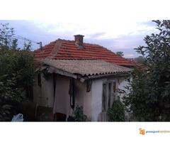 72 m2 kuća u centru Prokuplja! - Slika 1/7