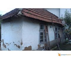 72 m2 kuća u centru Prokuplja! - Slika 2/7
